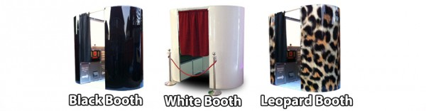 OUR-BOOTHS