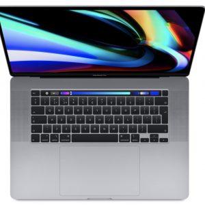PC Hire IT services