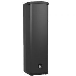 Turbosound iNSPIRE iP300 Column Speaker