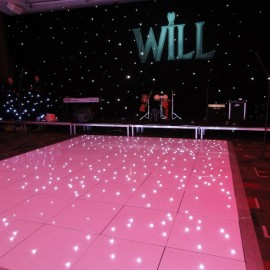 dance-floor-hire-2