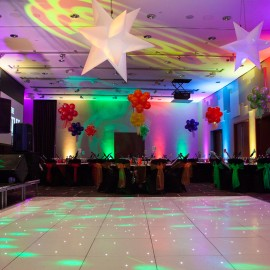 Wedding Packages Manchester