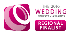 weddingawards_badges_regionalfinalist_4a